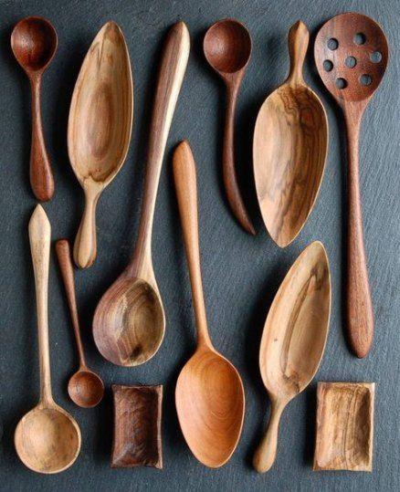 Most recent Cost-Free wooden kitchen utensils Strategies