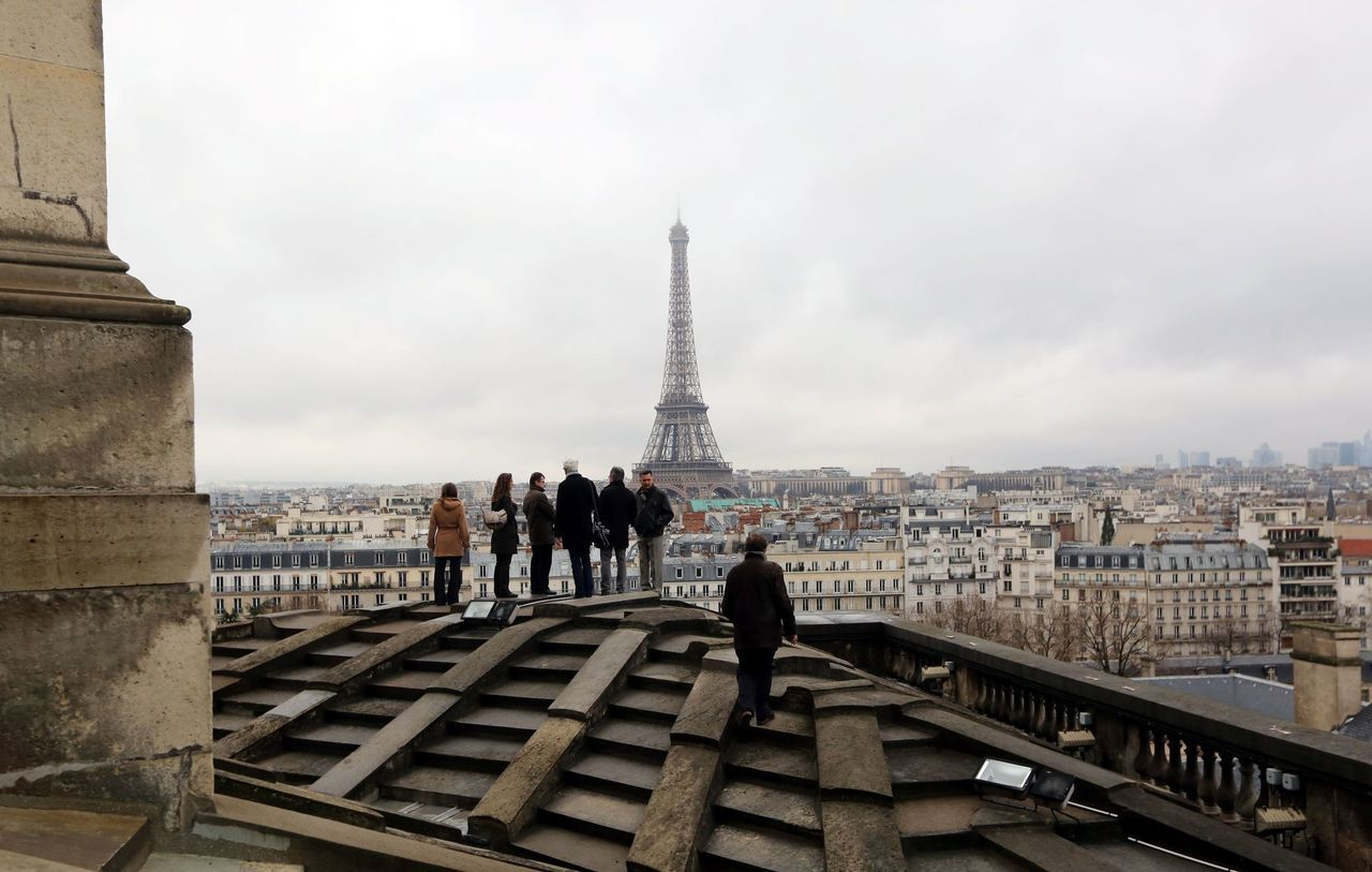 En Images Dans Les Coulisses Du Musee Des Armees Aux Invalides Paris Ile De France Musee Paris