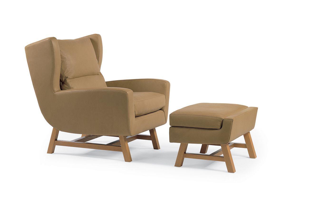 Skoop Chair Ottoman Chair Chair And Ottoman Ottoman