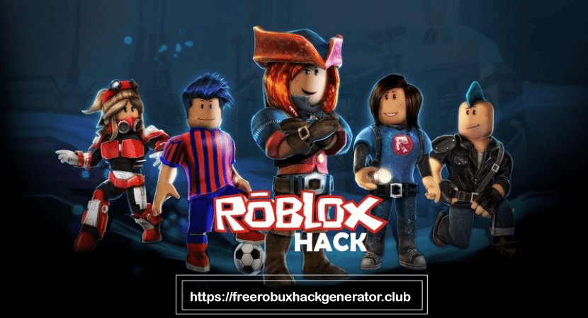 Como Se Hackear Roblox Para Tener Robux Roblox Free Level Robux Hack Was Developed By People Who Deemed It Unfair To Charge A Player A Certain Amount To Level Up Faster Roblox Hacks Generation