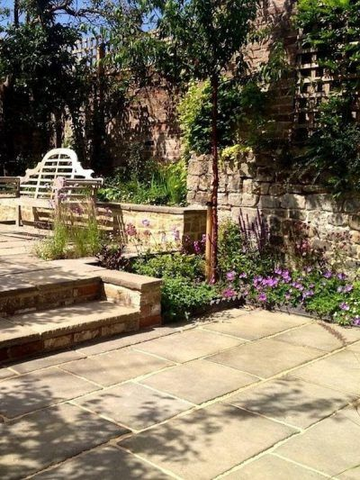 national trust petworth flagstones westminster stone on stunning paver patio ideas backyard dreamsscapes designs trusting the pros about paver patio designs id=23941