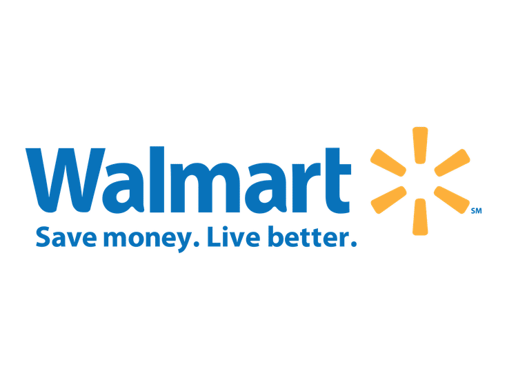 9 Sites Where You Can Order Groceries Online in 2020 | Walmart ...