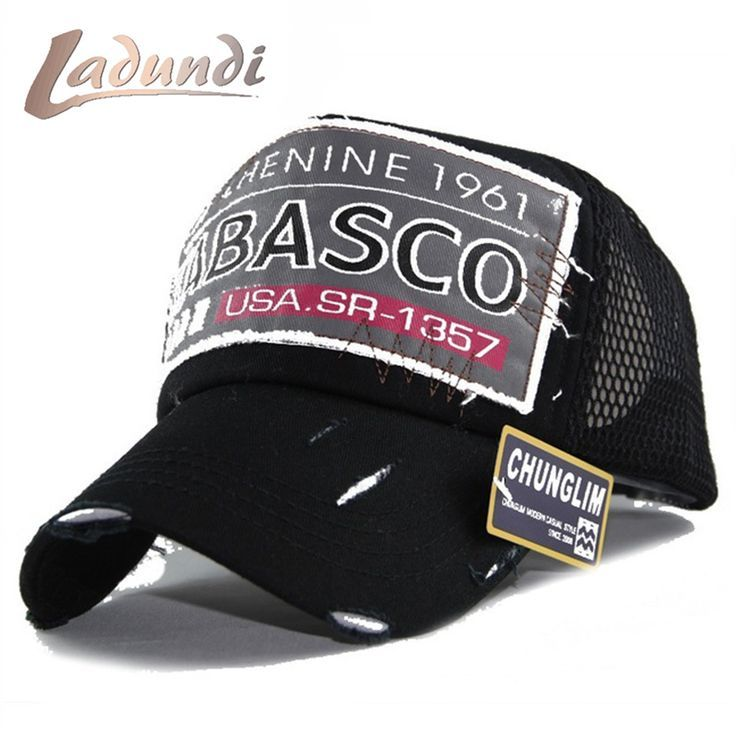 NEW ADULT MESH BONE SNAPBACK TABASCO PATCH HIP HOP BASEBALL CAP DAD HATS  WOMEN MEN SUN TONGUE TRUCKER HAT CASQUETTE CHAPEU CAPS 79e644a84fa4