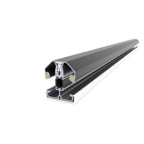 Contemporary Roof Lantern System With Outstanding Performance Resin Roofs Roofing Supplies Jobs Training Maison