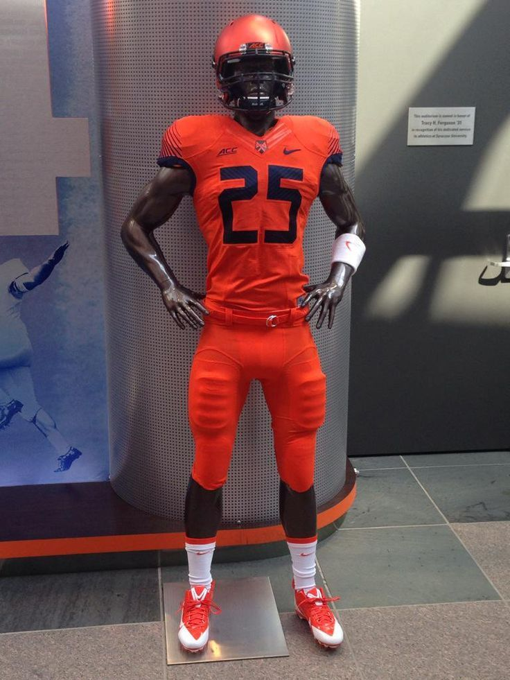Cole dial on football outfits football uniforms