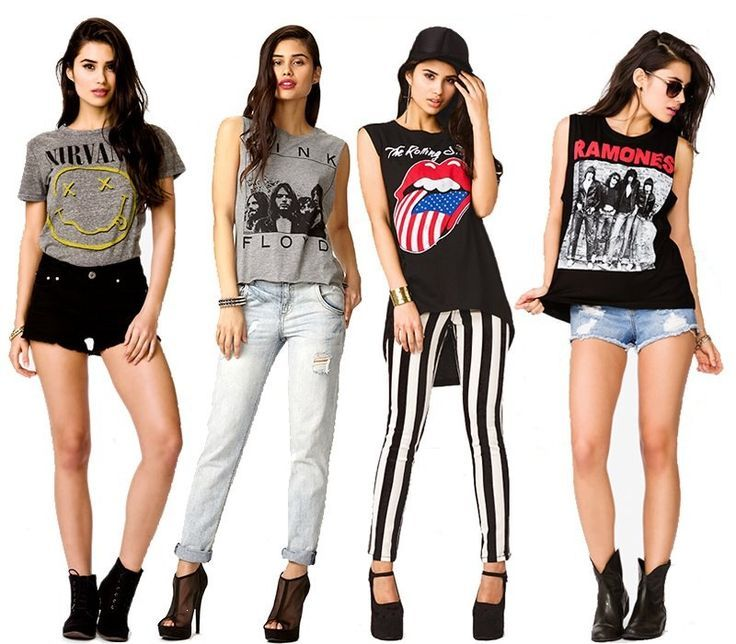 US Fashion Brand Forever 21 To Enter South African Market ...