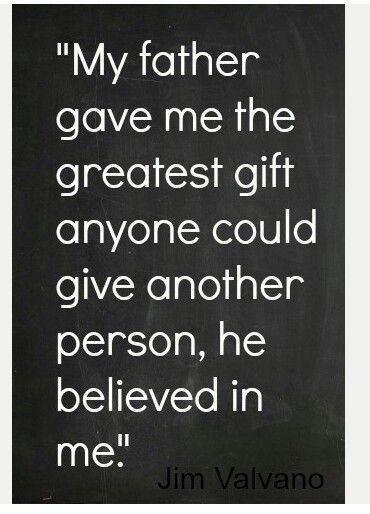 Fathers Day Gift Ideas Family Fathers Day Quotes Miss My Dad