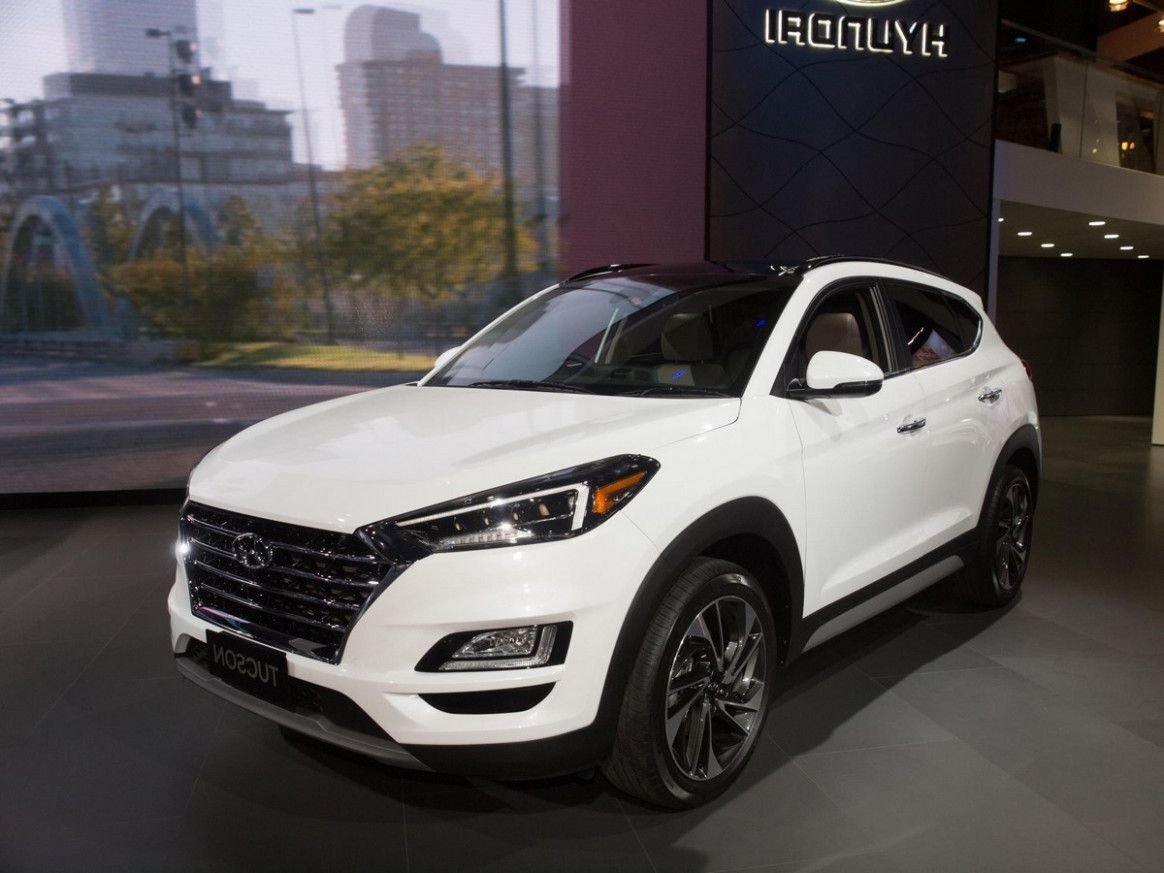 Learn All About 2020 Hyundai Remote Start From This Politician Hyundai Remote Start Hyundai Canada