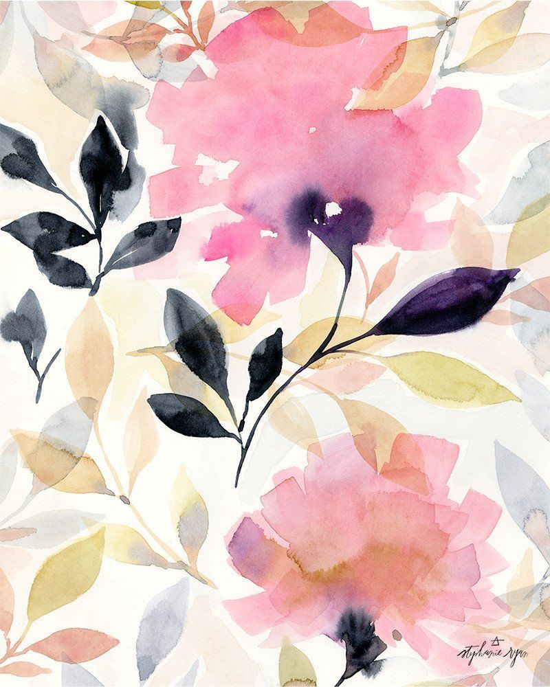 Tincture Fine Art Print
