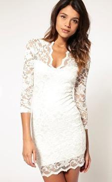 rd dress.