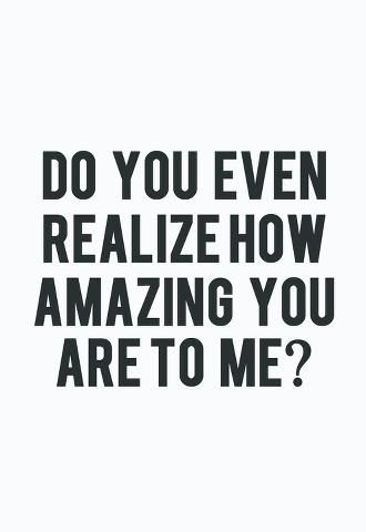 Love you! | Simple love quotes, Be yourself quotes ...