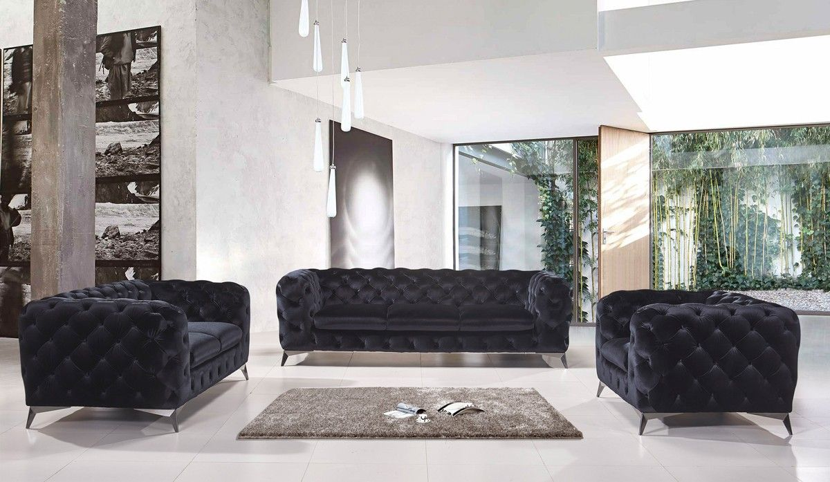 black fabric sofa beds u what you need to know sofa designs