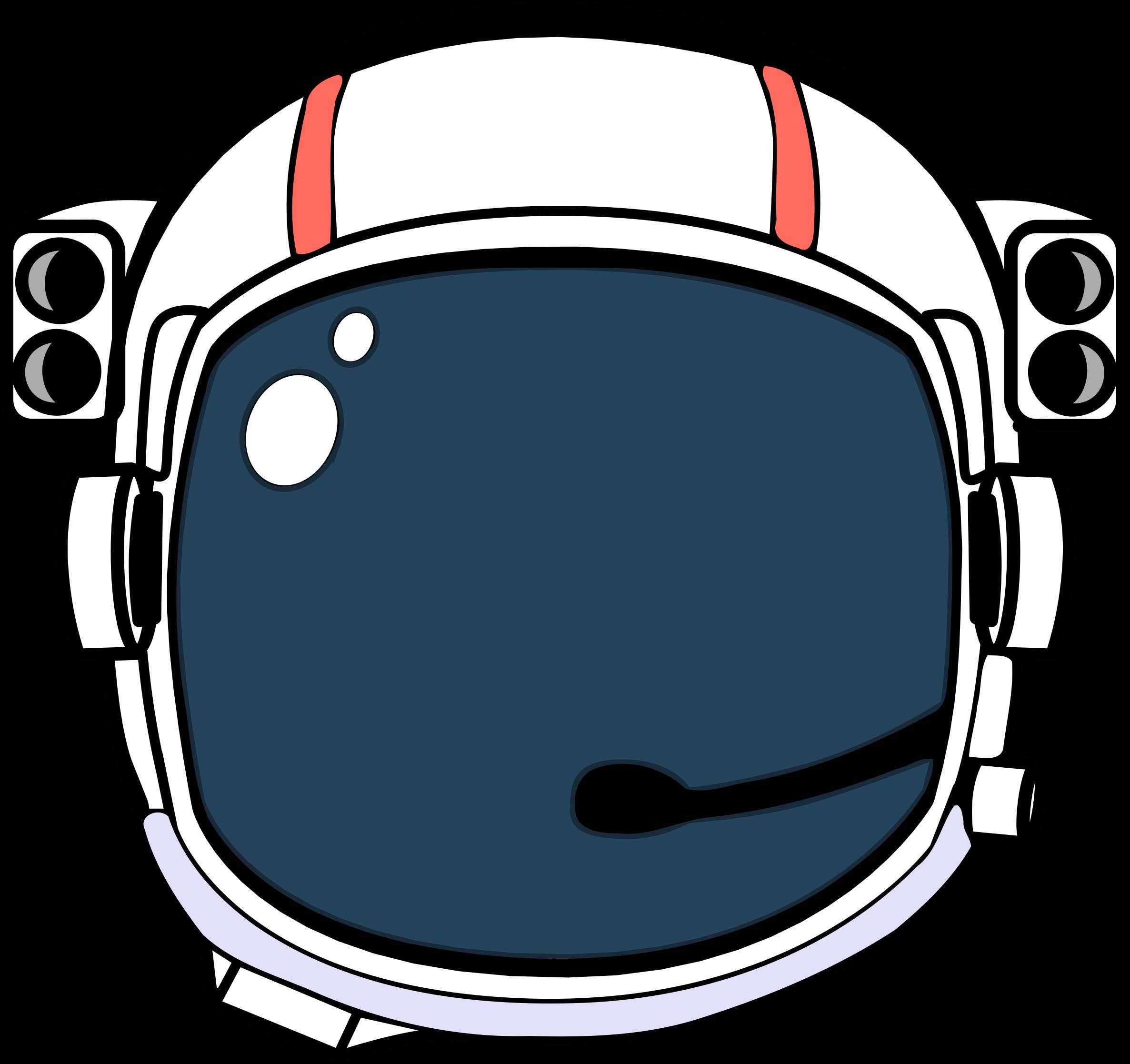 Space Helmet Astronaut Helmet Astronaut Astronaut Drawing