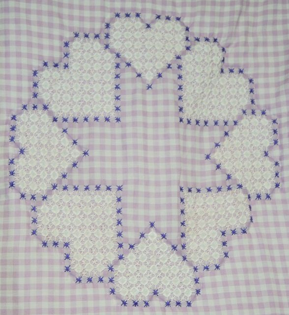 Image Result For Chicken Scratch Embroidery Patterns Free Chicken