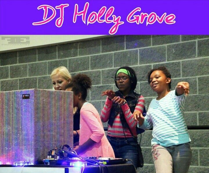My South Florida DJ Service and DJ Holly Grove cater to a parties and events and the variety of music is endless! Call today for your free consultation!  (561)714-8091 mysfldj.com  #eventdj #djservices #holly #dj #mc  #djhollygrove #mysflsj #hollygrove #music #partytime #DJHollyGrove #MySouthFloridaDJ #mobileDJ