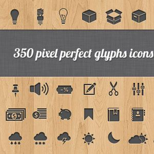 350 free vector web icons shapes icons custom shapes for 350 free vector web icons shapes icons custom shapes for photoshop reheart Images