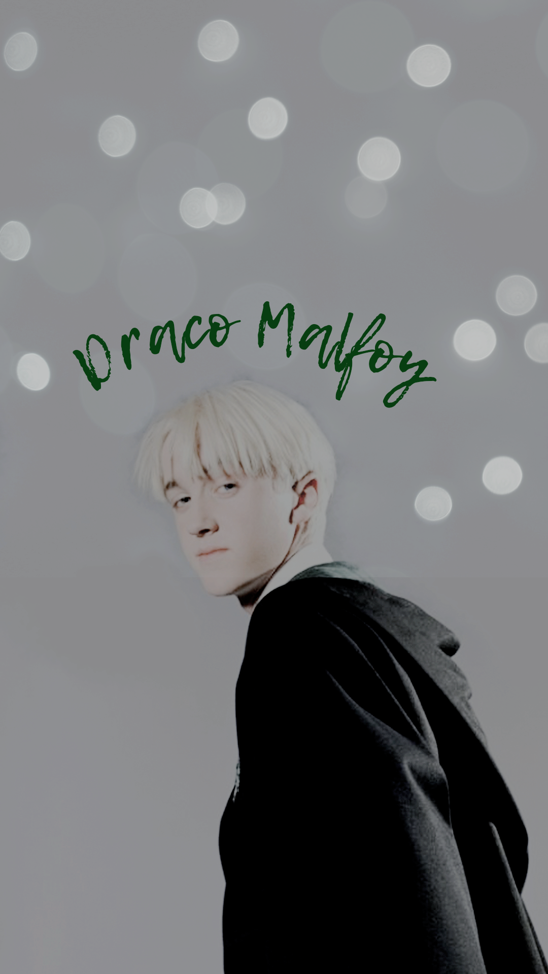 draco malfoy wallpapers | Tumblr | Harry Potter w 2019 | Harry