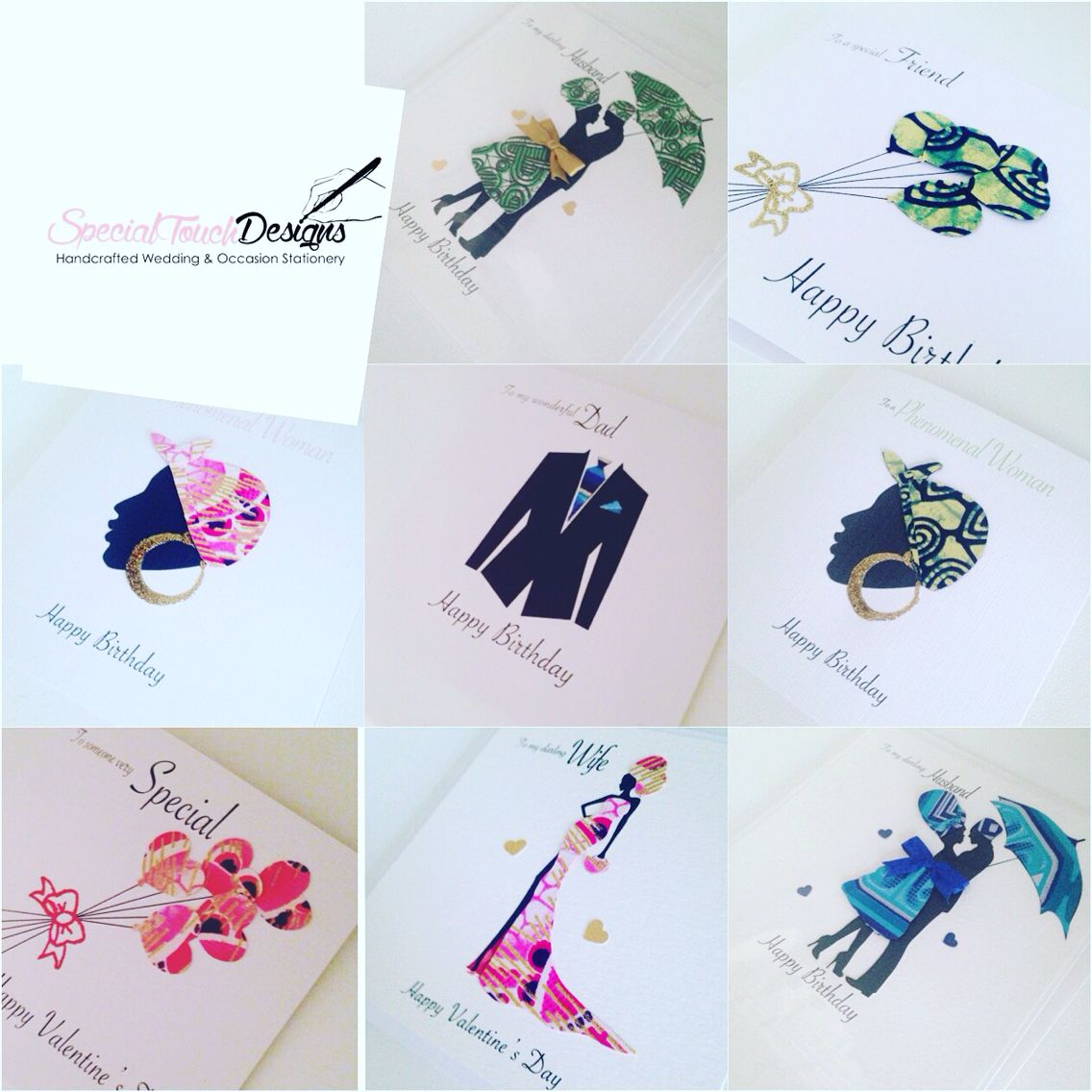 Spring 2016 Collection Spread The Word Special Touch Designs Https