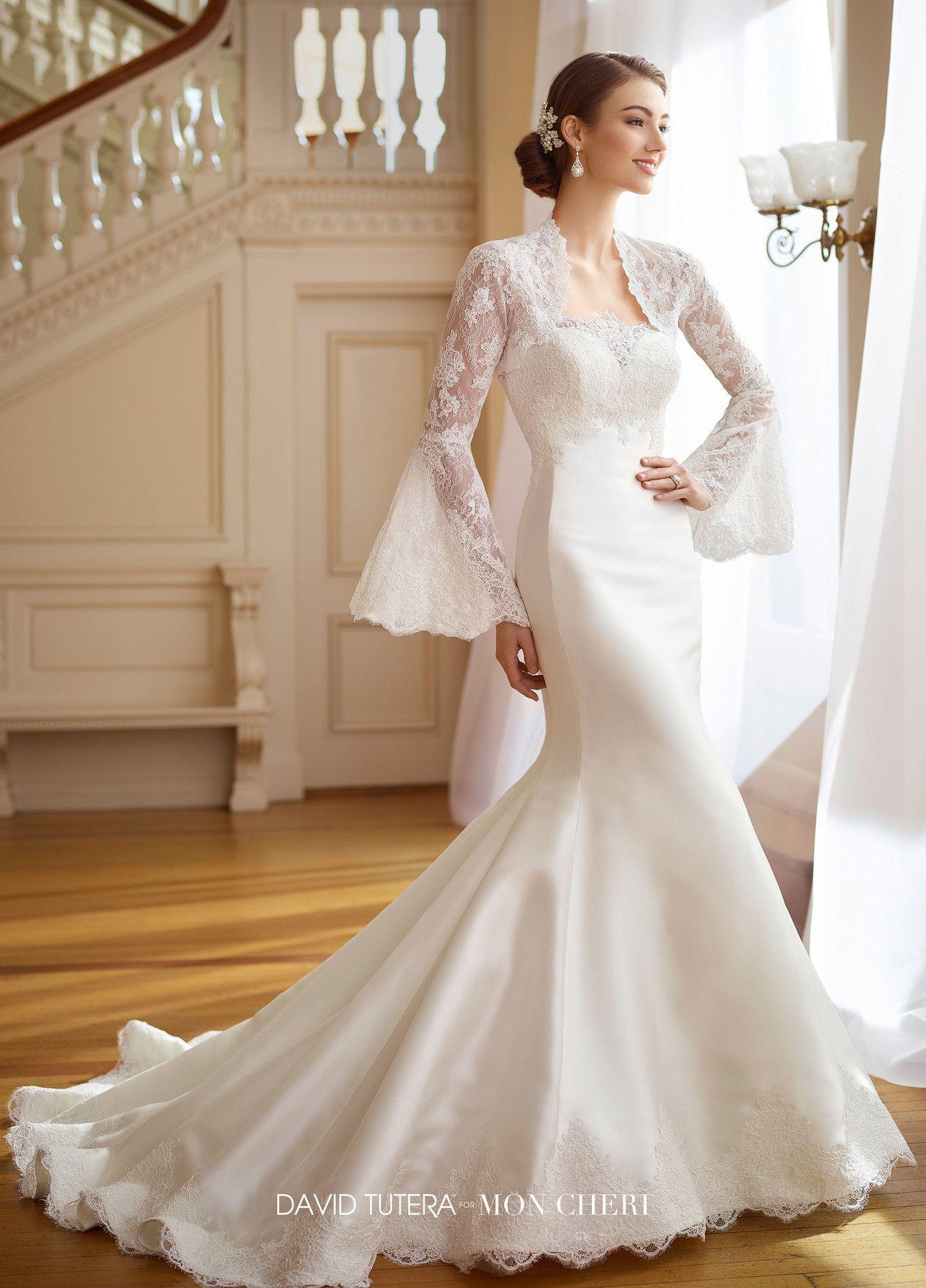 Blog Fit Flare Wedding Dress Wedding Dresses Bridal Dresses