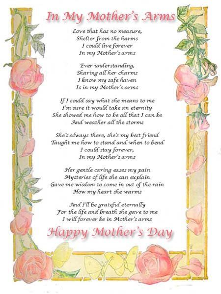 Mothers Day Greetings From Friends Ecards Free American