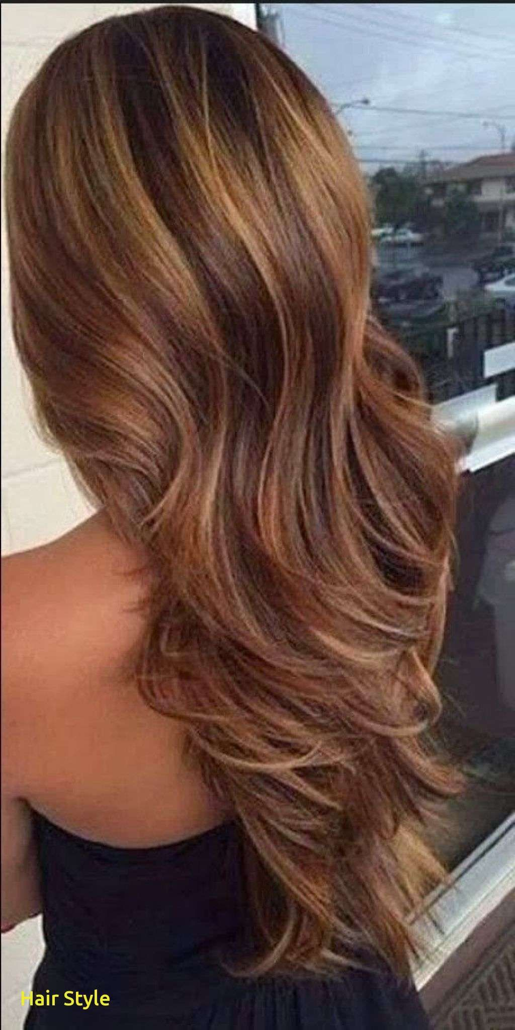 Best Of Shades Of Brown Hair New Hairstyles Styles 2019 Brown Hair Hairstyles Shades Styles In 2020 Hair Color Auburn Hair Color Caramel Brunette Hair Color