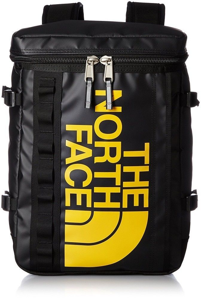 the north face backpack k bc fuse box nmj 81630 pinterest north North Face Backpacks for Women the north face backpack k bc fuse box nmj 81630 thenorthface backpack