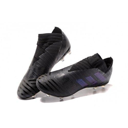 nouvelle adidas noir et or