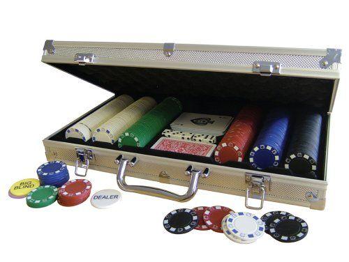 Toys r us poker chip set riverboat casino cruises nashville tn