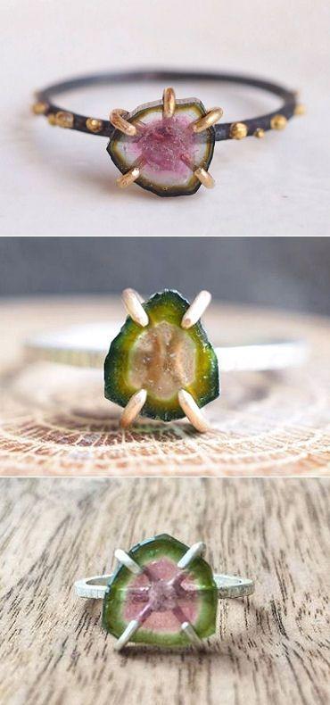 Mimicha | jewellery | Pinterest | Ringe, Schmuck und Handgefertigter ...