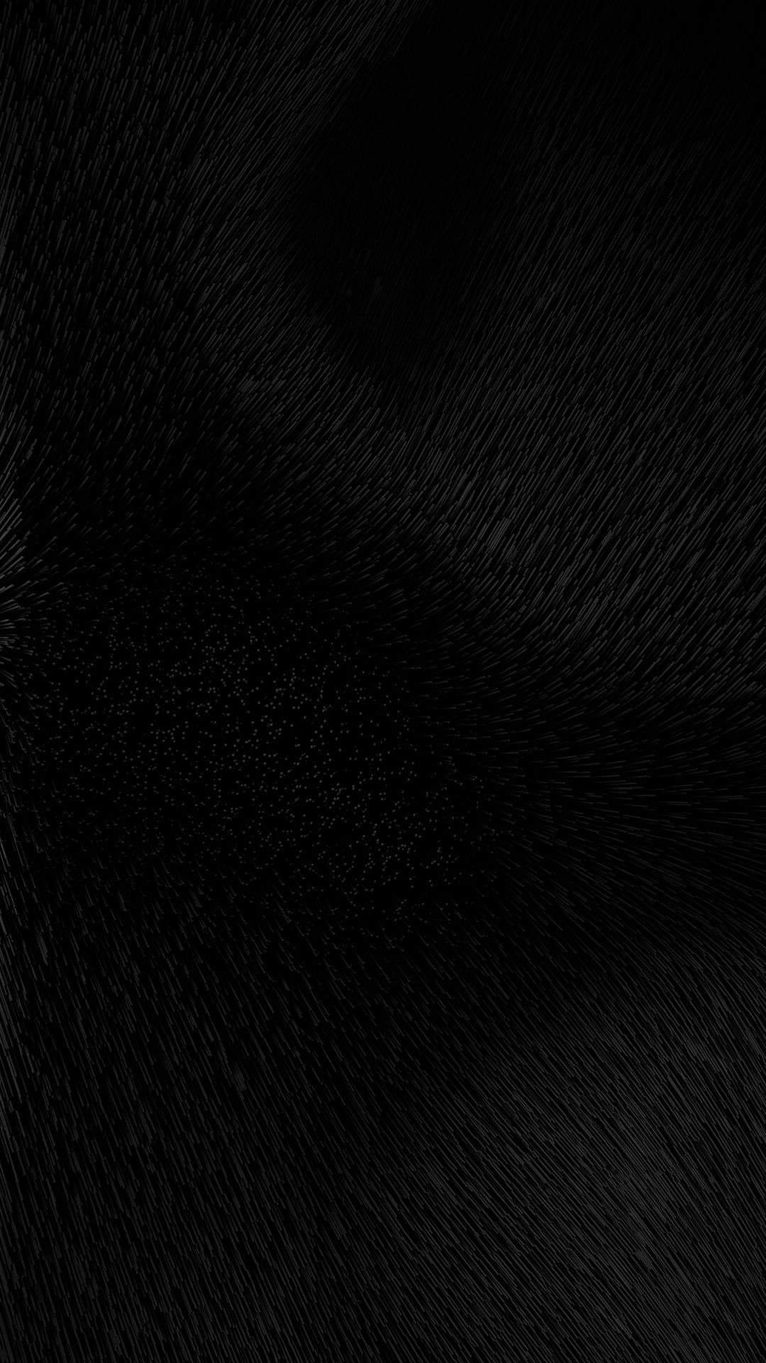 All Black Wallpaper For Iphone