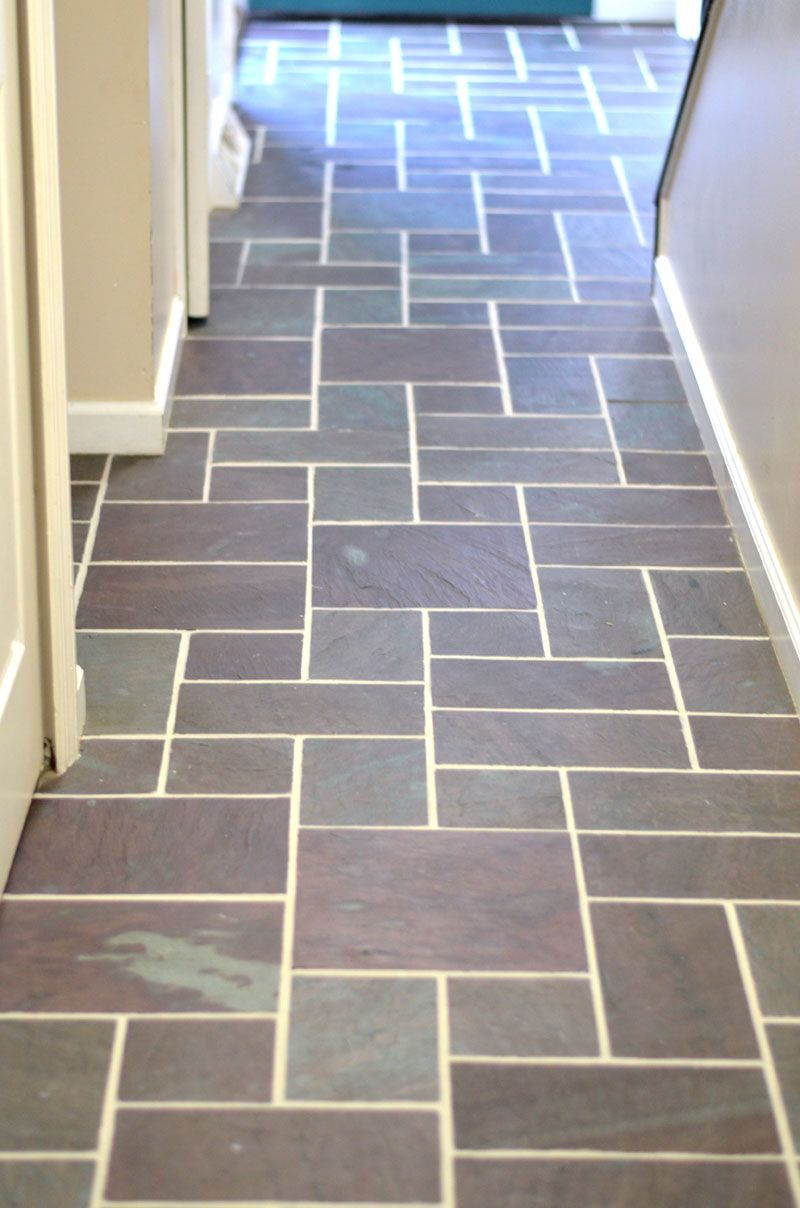 Slate floor grout renew slate flooring grout renew and slate slate floor grout renew doublecrazyfo Image collections