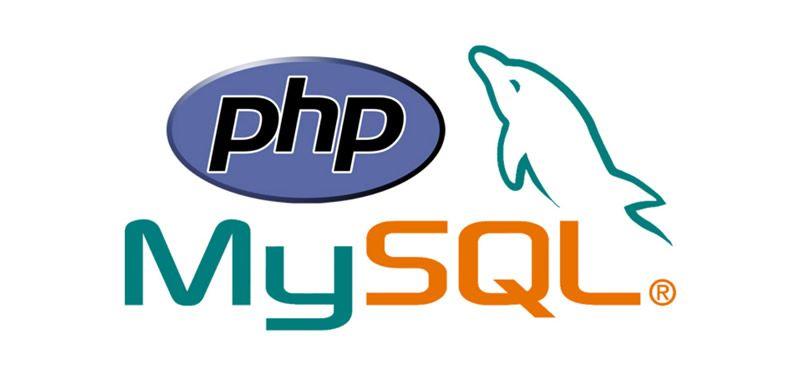 Llevando datos de las páginas en PHP a la base en MySQL