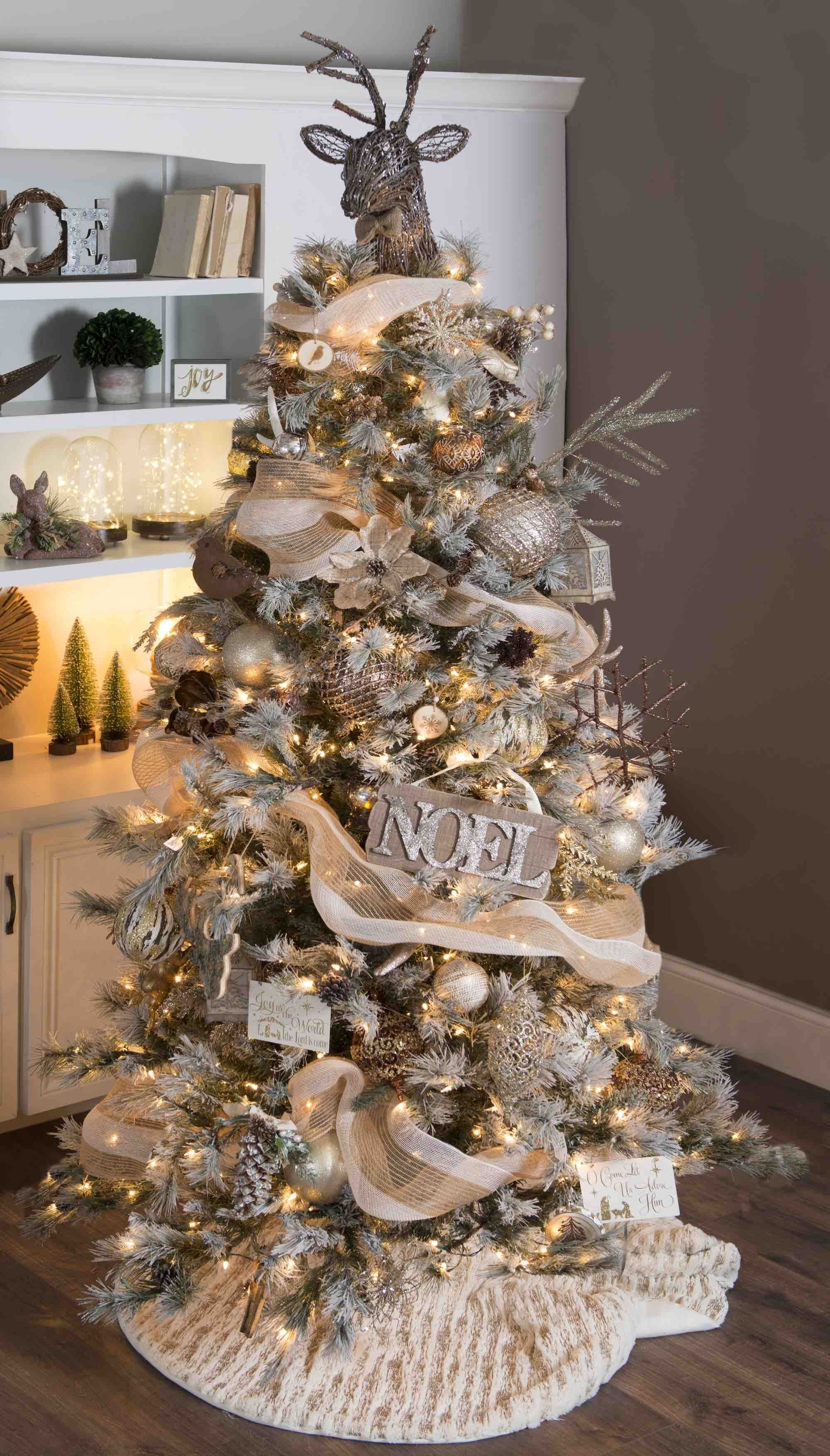 Find your holiday decorating style when you browse Kirkland\'s ...
