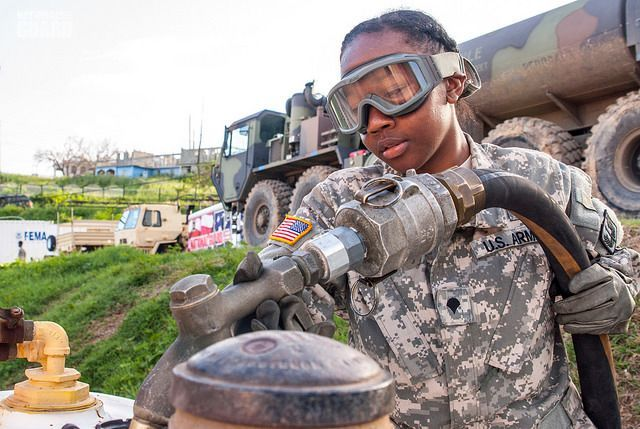 petroleum supply specialist the transformation of a bct through