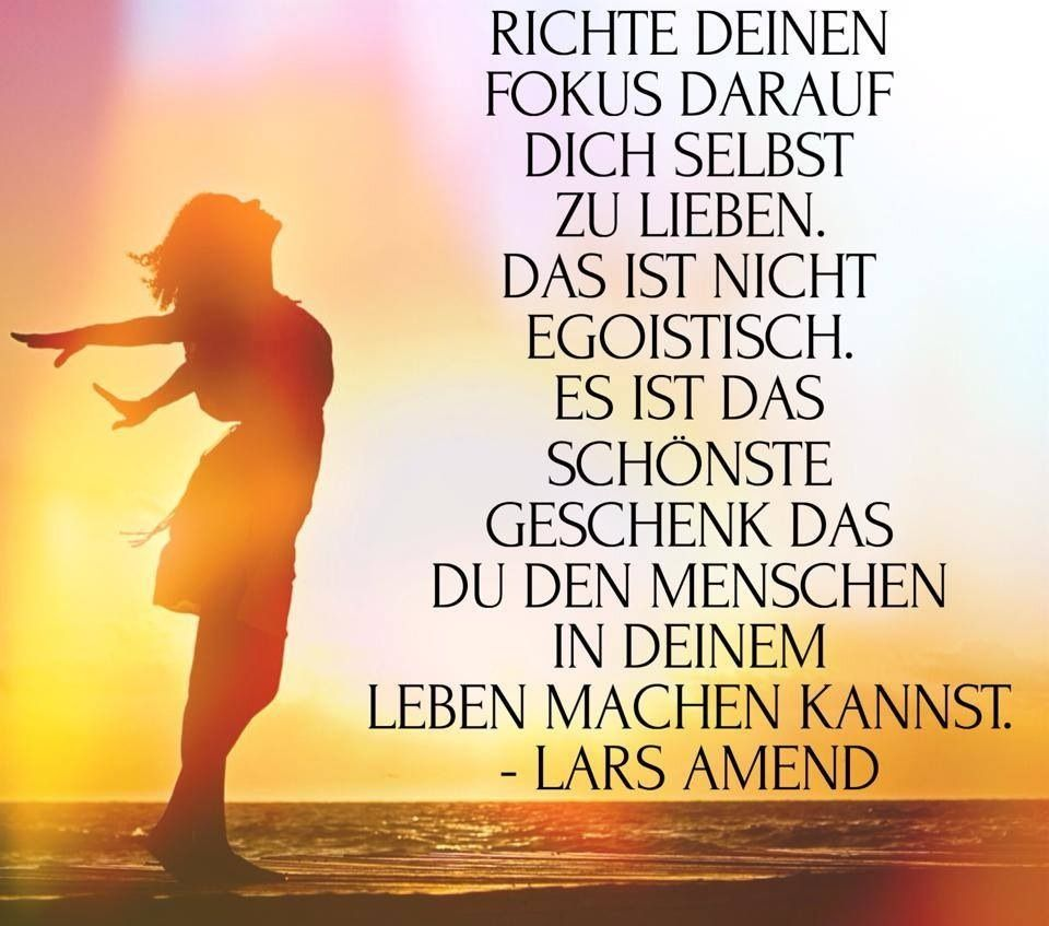 liebe dich selbst sprüche liebe dich selbst | Selbst Liebe | Inspirational Quotes, Beautiful  liebe dich selbst sprüche