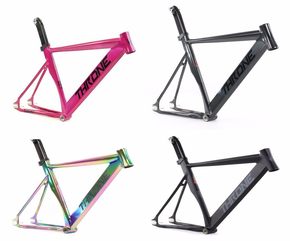 Throne bicycle bike Cycling frame set | Bmx freestyle, Bicycling and BMX