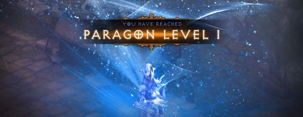 Blizzard hacks world of warcraft diablo starcraft: diablo3.