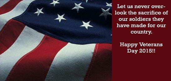 Happy-veterans-day-2015-image-10