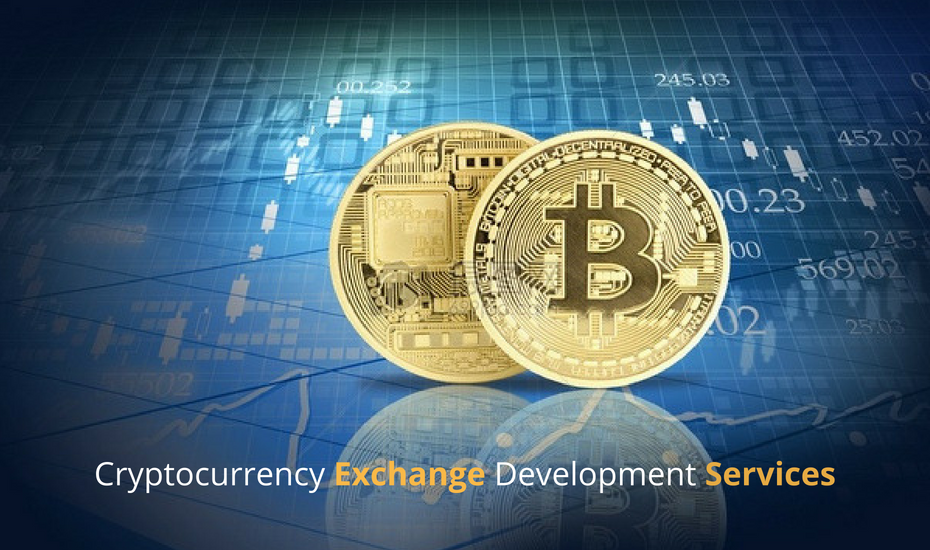 cryptocurrency exchange source