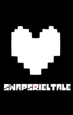 #wattpad #fanfic Universo Alternativo de Undertale (de Toby Fox) Todos los personajes canónicos de la historia son de su propiedad y la historia... Pues es mia , sin dar muchos detalles de como será comenzamos!
