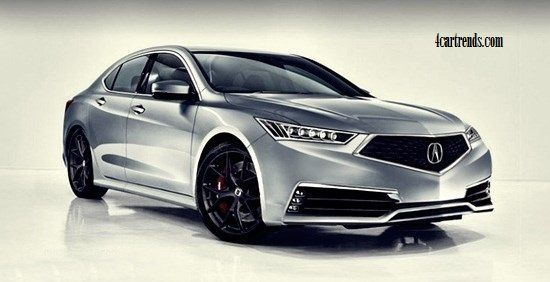 78 Acura Vehicles Ideas Acura Vehicles Acura Ilx