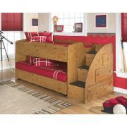 American Furniture Warehouse    Virtual Store    Stages Left