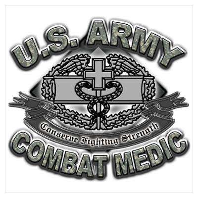 Army Combat Medic Google Search Tattoos Pinterest Combat