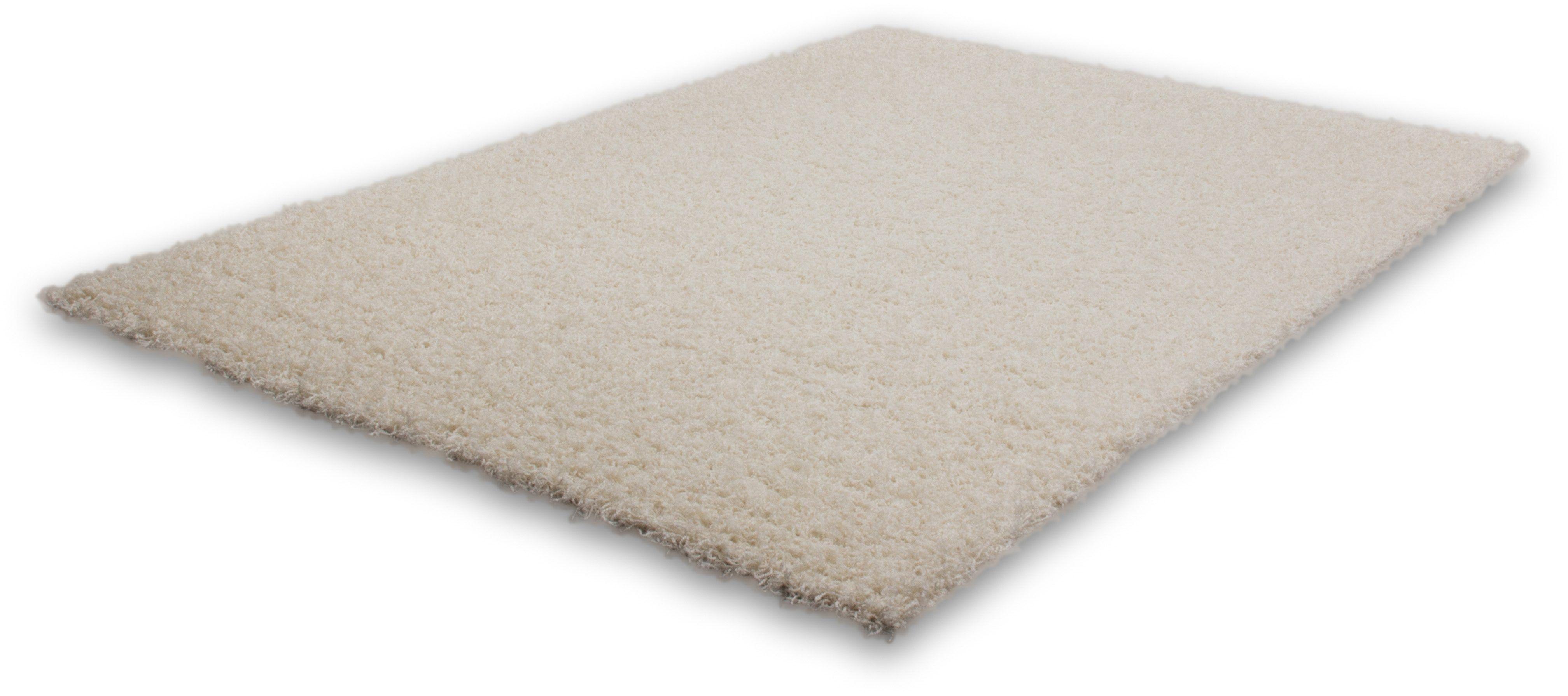 teppich bestellen good bestellen sie ihren teppich nach ma with teppich bestellen with teppich. Black Bedroom Furniture Sets. Home Design Ideas