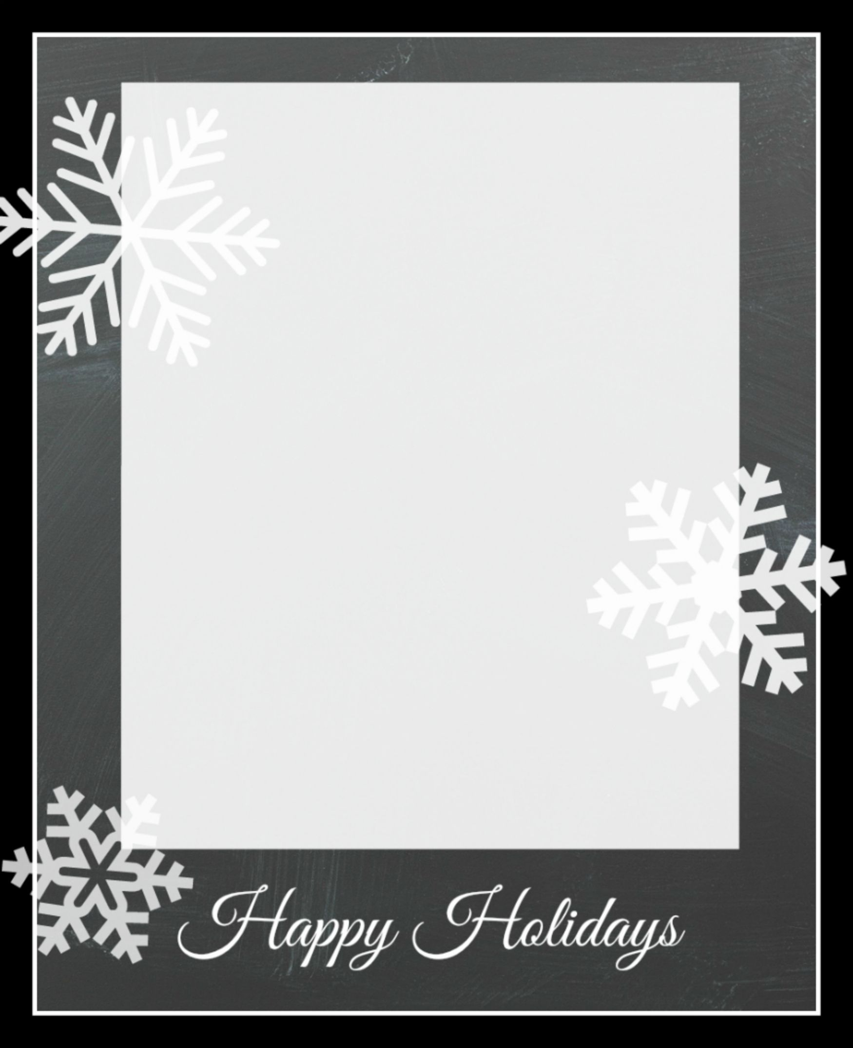 Free Christmas Card Templates Christmas Photo Card Template Free Christmas Photo Card Templates Christmas Card Template