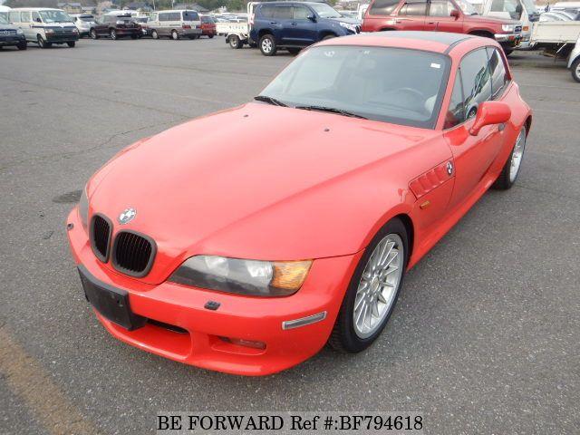 BE FORWARD 1999 BMW Z3 Bmw z3, Bmw, Used bmw