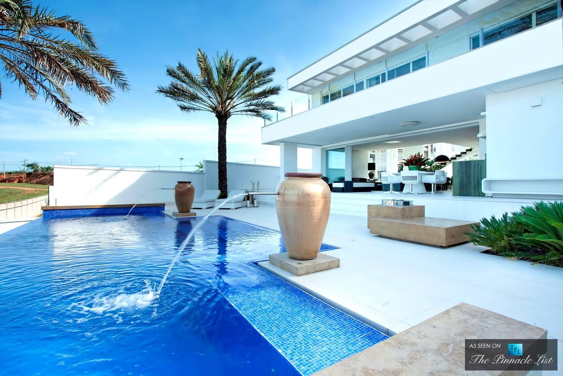 Best Visualization Tools   Elegant Luxury In São Paulo Brazil   *** MUST. Photo Gallery