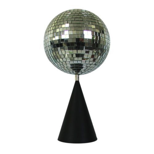 Fortune Hanging Disco Ball Stand Ceiling Dj Stage Ebay
