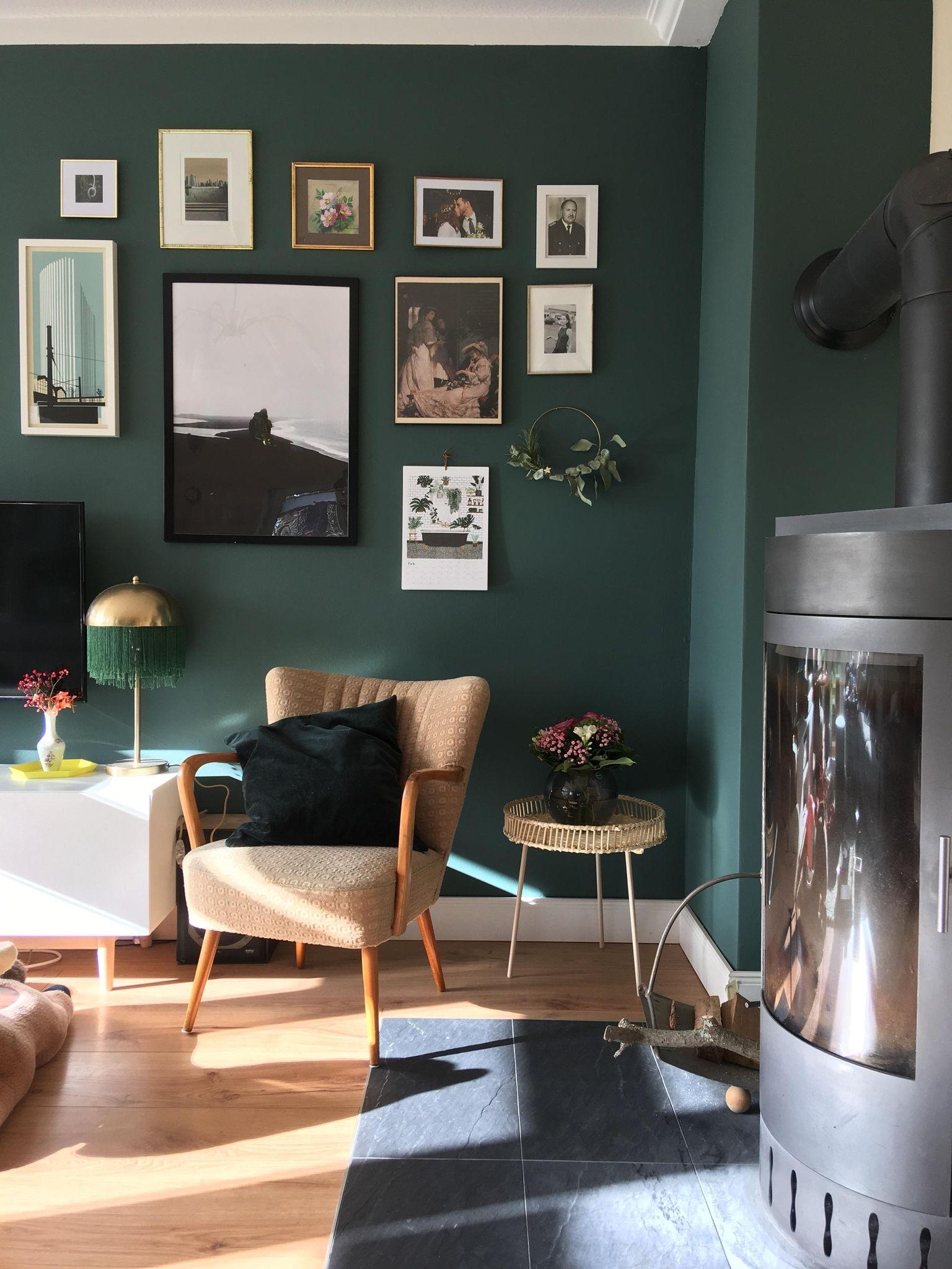 Meine Liebste Ecke Im Haus Wohnzimmer Bildergal Wohnzimmer Einrichten Wandfarbe Wohnzimmer Wohnung Wohnzimmer