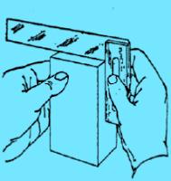 Siku pengertian siku siku merupakan alat bantu yang sangat penting siku pengertian siku siku merupakan alat bantu yang sangat penting dalam pekerjaan melukis atau menandai benda kerja siku terdiri dari satu blok baja dan ccuart Choice Image